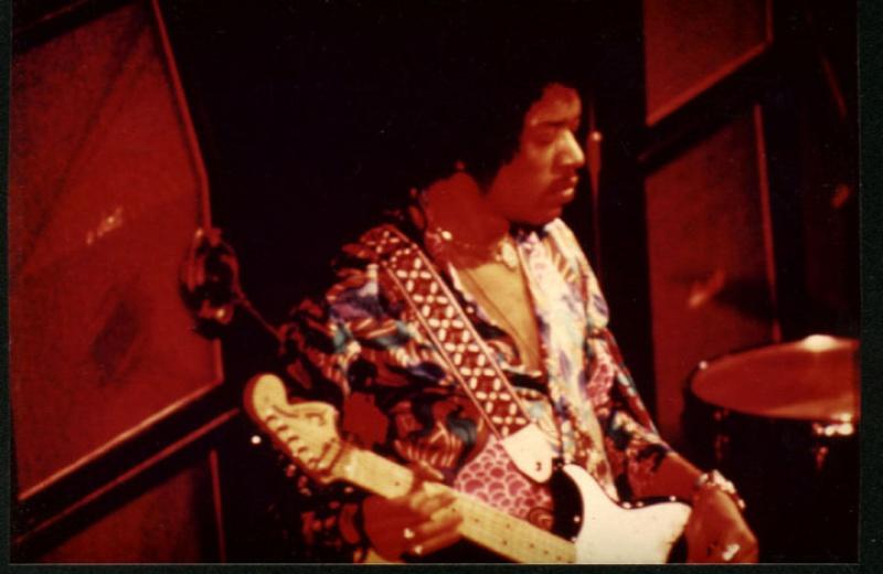 Stockholm (Konserthuset) : 9 janvier 1969 [Premier concert]  - Page 2 409163196901091stShow58