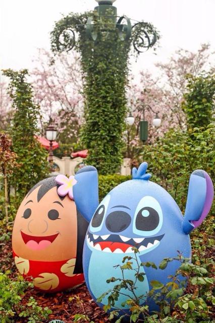 Shanghai Disney Resort en général - le coin des petites infos  - Page 5 409975w445