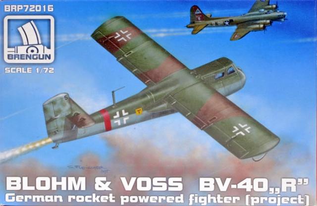 BLOHM et VOSS     BV 40 R 410495brp72016reviewmd1