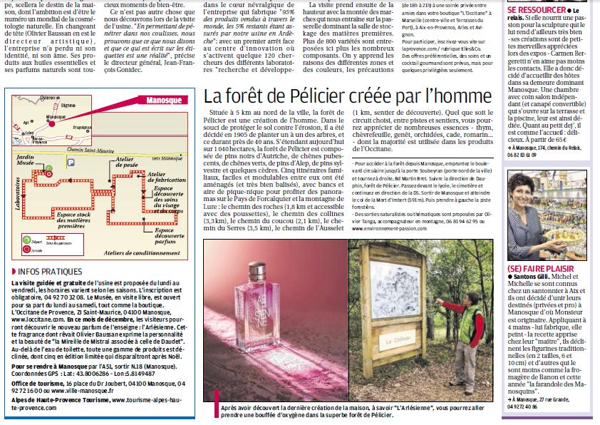 PATRIMOINE DE LA MEDITERRANEE - Page 14 4105303842