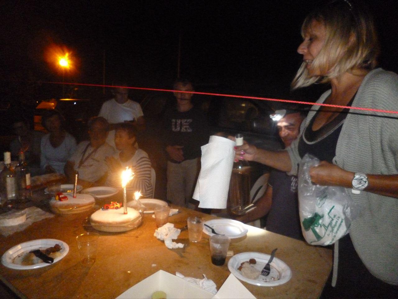 Grand Festu Vers l'infini et Aude là, Saison 2 : 20 et 21 septembre 2014 - Page 3 411338P1010970