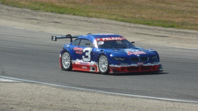 Courses circuit en France 411412P1030764