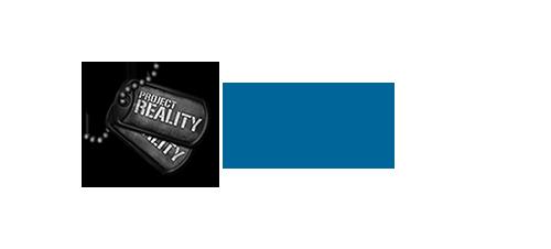 [PR BF2]  Project Reality Version 1.4 dispo ! 412654Changelog