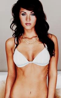 Megan Fox 200*320 412698MeganFox04
