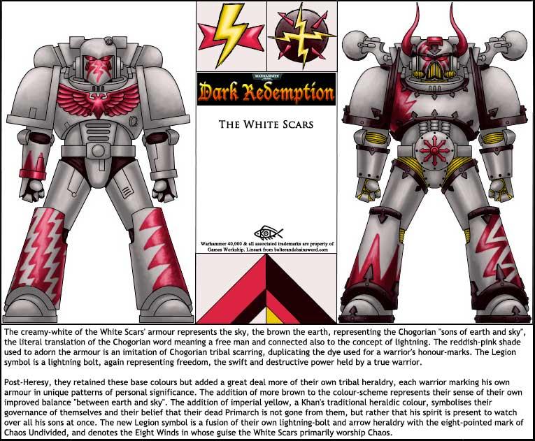 [Anteverse] Dark Redemption : les loyalistes du Chaos ! 413245DRWhiteScarsbyKoilungfish