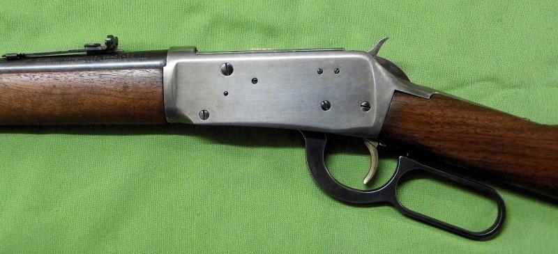 La Winchester de Bouffaleau Grill - Page 2 413626Winchester18944986577Ncg