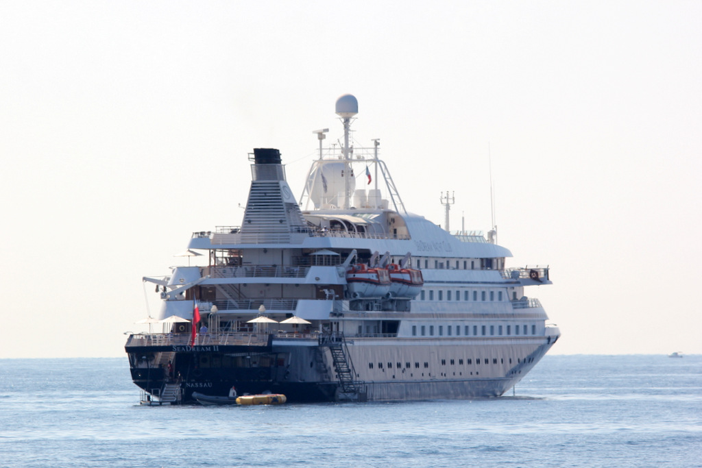[Vie des ports] Cannes 413662IMG8859001