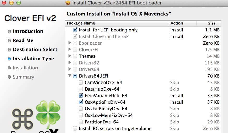 [En cours] Plantage avant appartition de l'installateur Mavericks 414120ScreenShot20140807at150557