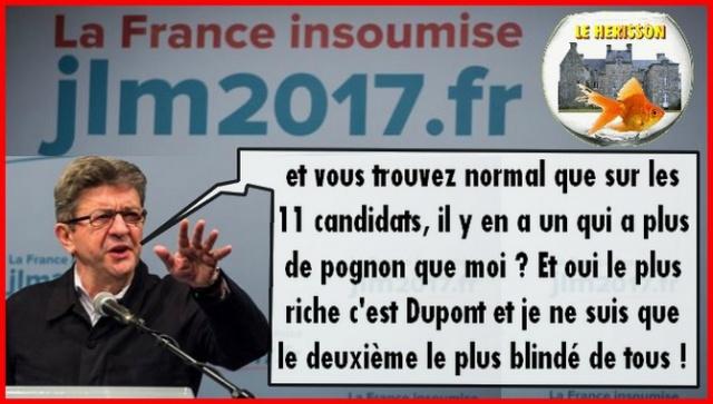Mélenchon, ce génie de la Bastille - Page 6 414289115385377