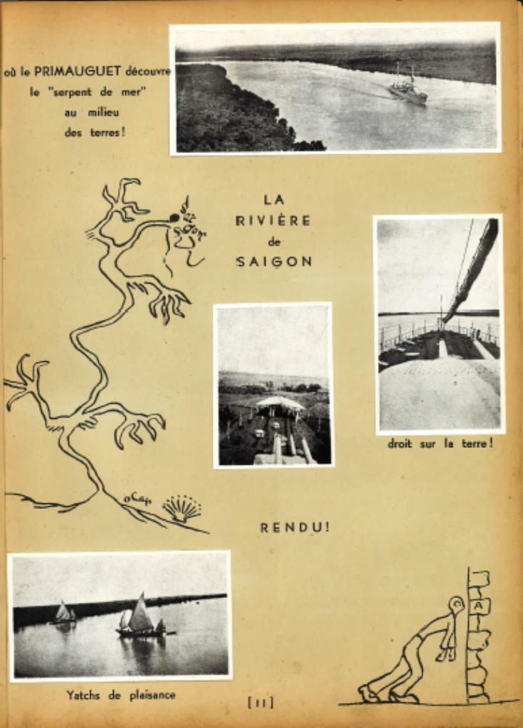 PRIMAUGUET (CROISEUR) - Page 2 4149095212