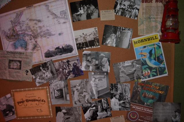 [Disneyland Resort] Le coin des petites infos 414940ATC3