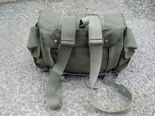 Canvas rucksack 415372sactap5