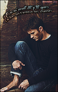 Scott Eastwood avatars 200*320 pixels  	 415466bemy