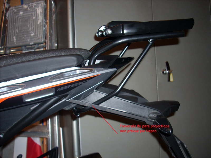 top case pour GT 416160DSCN4759