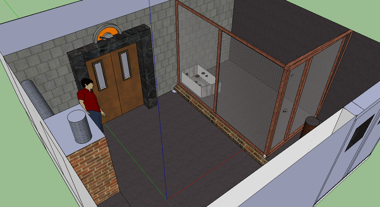 Construction taille réelle : Tower of terror boiler room projet  416922image1PNG