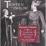 tristan - Wagner - Tristan et Isolde (3) - Page 10 417045Met1935