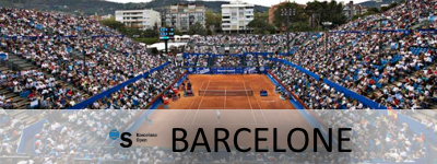 [*************] Tennis Simulation [S2] - Page 58 417869Barcelone