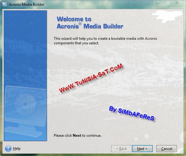 النسخ الإحتياطي Acronis True Image Home 2013 + الشرح الكامل 4181027239