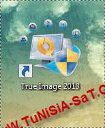 النسخ الإحتياطي Acronis True Image Home 2013 + الشرح الكامل 4183192521