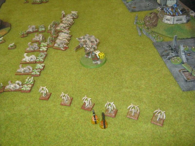 Assaut sur Zebra (campagne narrative) 418570IMG0017