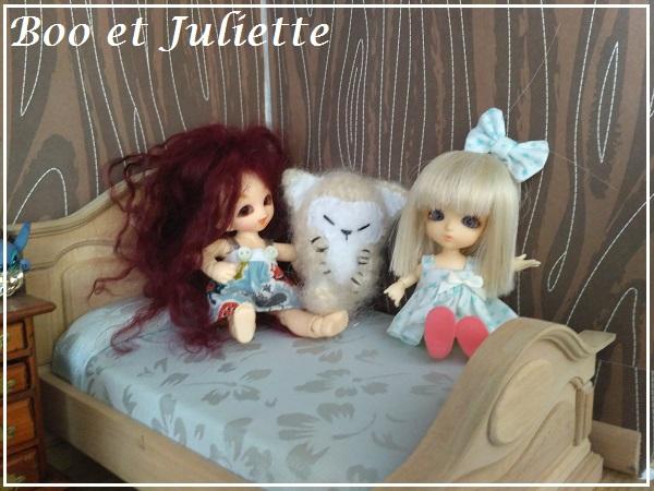 [Tinies] Les p'tits bouts - nouvelles photos - Page 2 4189013403