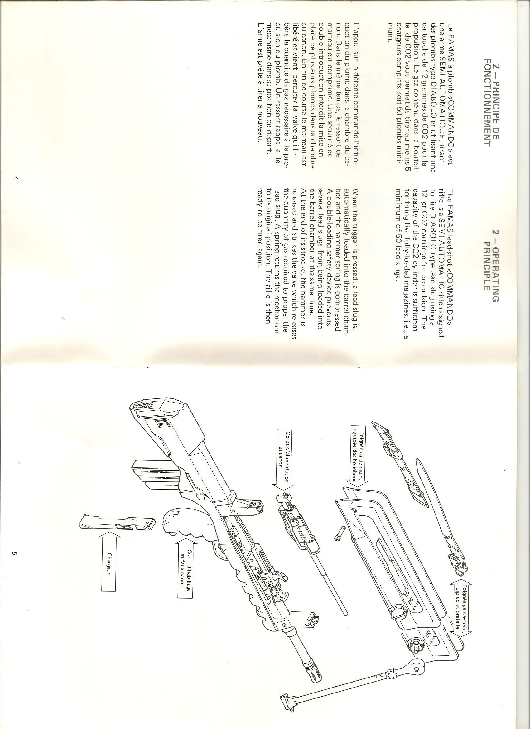 FAMAS..... - Page 2 419223FAMAS3