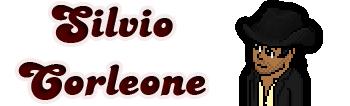 Mafia-Habbo 1 419520flogansta