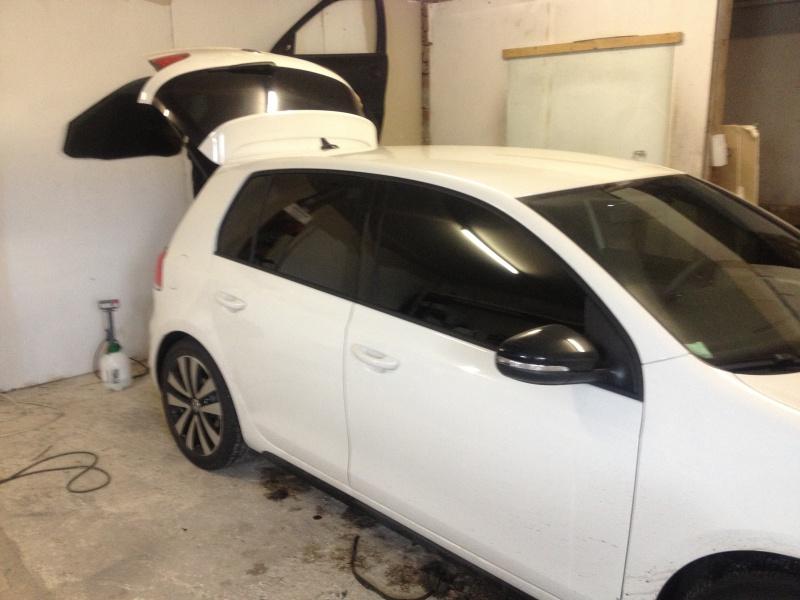 [GTD blanc candy 5p BVM6 05/12] vitre teintée- adidas 18 - RNS 510 - gladen  - bi-xenon led - bluetooth premium - toit noir ...  4197849741