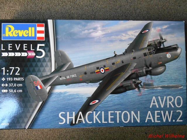 Avro  Shackleton 419910DSCN9431Copier