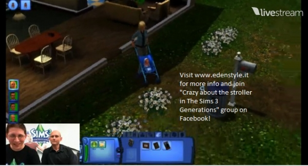 Les Sims™ 3 : Générations - Page 4 420071babyinastroller600x3242f19179a6582215a21a0f18696637fb1