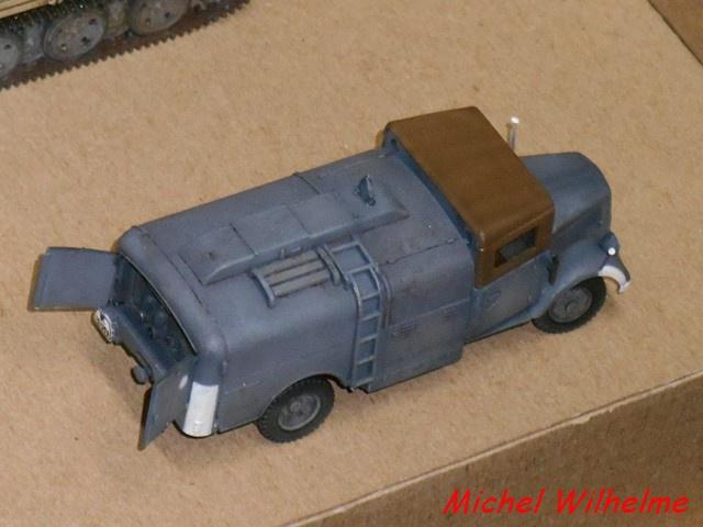 OPEL BLITZ  tankwagen  420081DSCN9137Copier