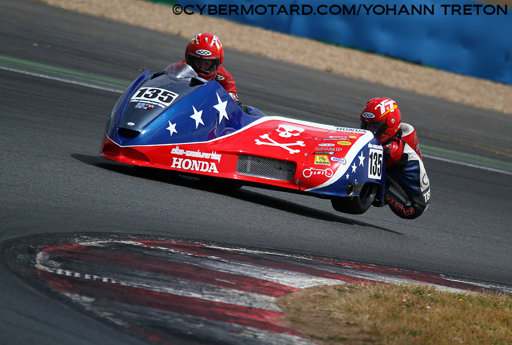 [FSBK] Magny-Cours - Page 2 421099IMG5172