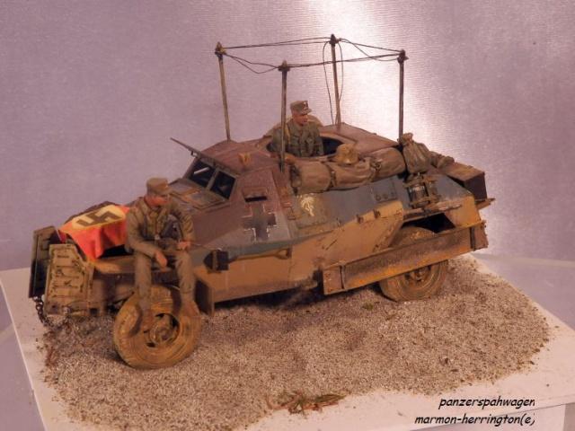 panzerspahwagen(Marmon-Herrington(e)IBG model 1/35 - Page 2 421616PC310001