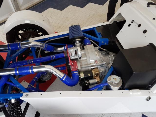 Westfield moteur rotatif! 421778IMG1164
