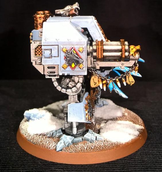 Space Wolves - Typhon... un peu particulier  422045Bjorn2