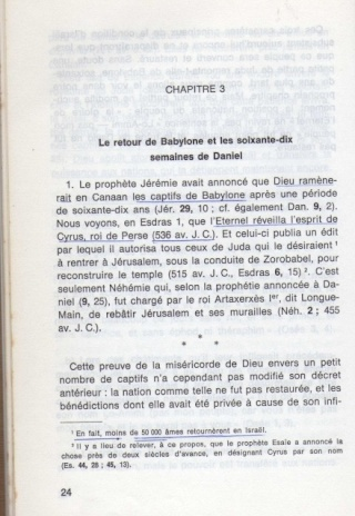 doctrines tj vraies ou fausses - Page 3 422259introd14