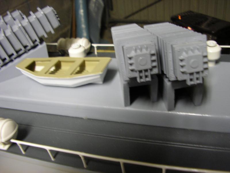 LA COMBATTANTE II VLC 1/40è  new maquettes - Page 3 422527IMGP0080JPG