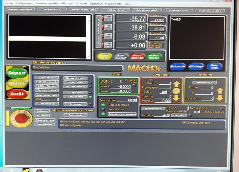 CNC Sorotec Compact Line 0604 - Page 3 42266320170522173723