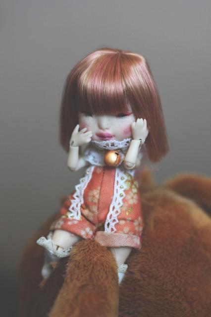 Delirium's Dolls~ Kinokojuice Haine P8 - Page 6 422688IMG4347copie