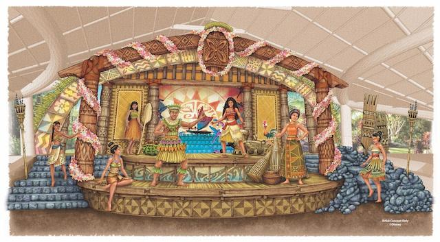 Hong Kong Disneyland Resort en général - le coin des petites infos - Page 11 423236w762