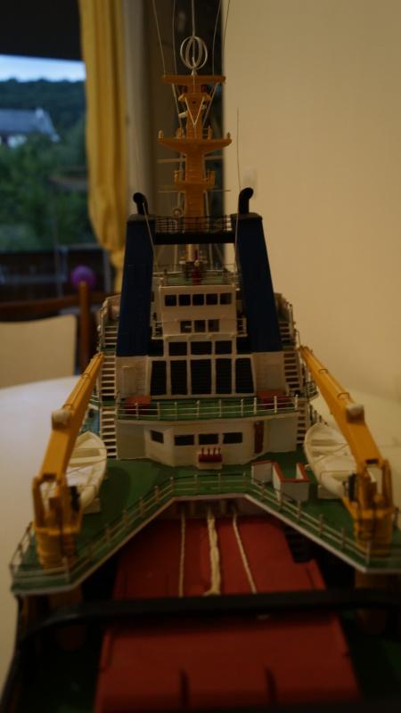 Smit London 1/75 de Billing Boat  423674DSC6687