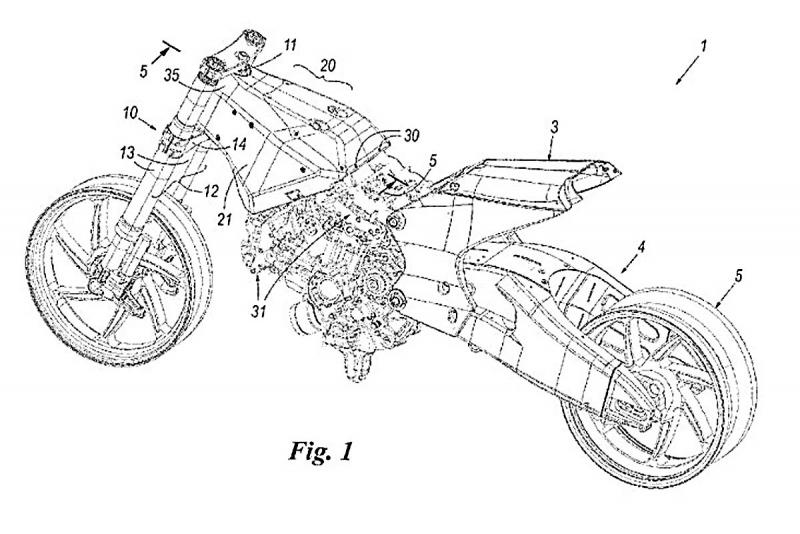 Ducati...2012 : La remplaçante de la 1198 est en route... - Page 2 423995croqui11jpg