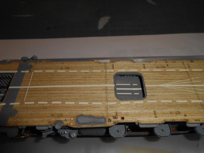 AKAGI 1/700 PE / Pont en bois et autres babioles :-) - Page 7 424013tyu019