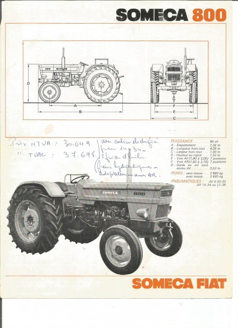inflation tracteurs neufs - Page 4 424055001