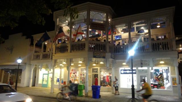 First Visit WDW/Miami/Key West halloween 2013 - Page 7 424676DSC04137