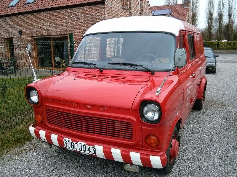 [MK1] Mon Transit MK1 de 1977 424720IMG20150111154334