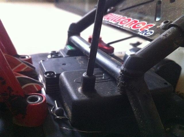 mon baja hpi optionner piste  424853IMG0033
