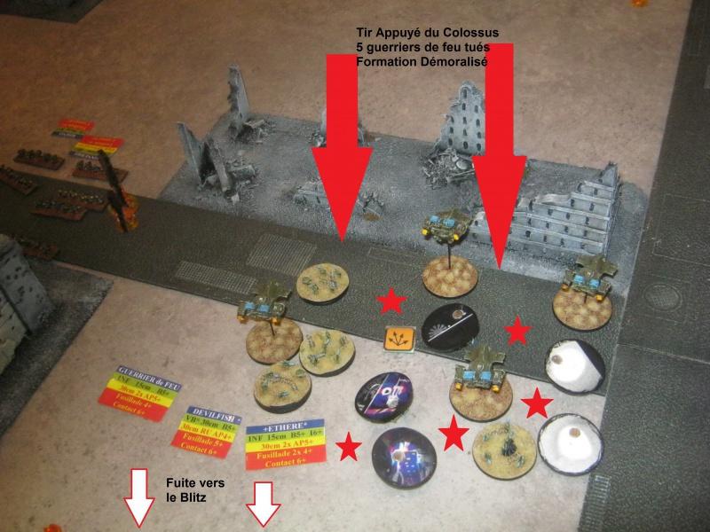 Assaut sur Zebra (campagne narrative) - Page 2 426105IMG0427