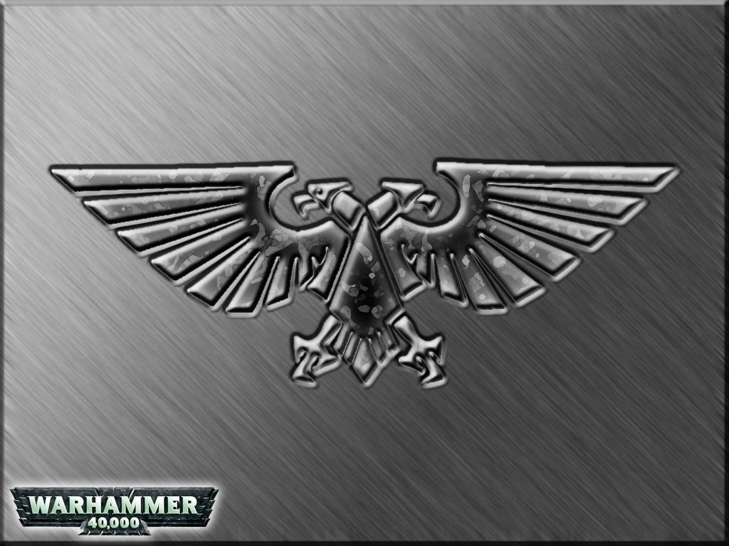 [Fluff] L'Aquila impérial 426474aquila4