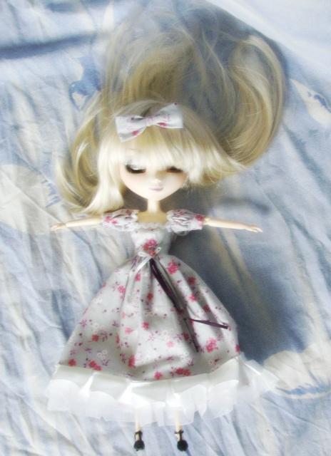 Besoin d'un mannequin couture BOBOBIE MEI P1 tt en haut - Page 2 426818DSCF1011
